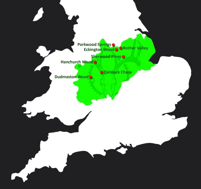 2017-venues-map
