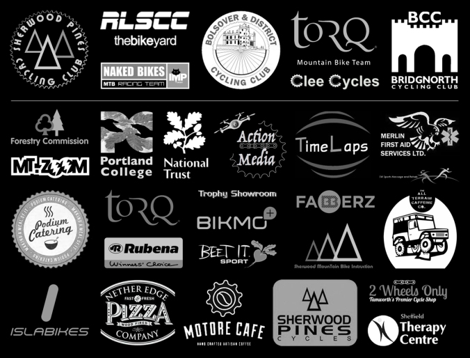 mxc2016_organisers_supporters_