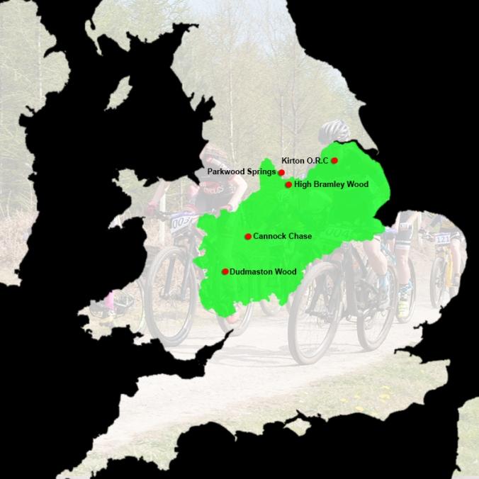 mxc 2019 map